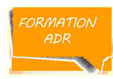 certificat adr et formation formation initiale. Black Bedroom Furniture Sets. Home Design Ideas